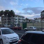 Foto de Apartamentos Las Faluas
