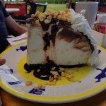 yummy hula pie
