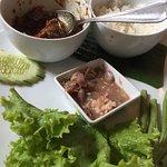 Phuket Food Tours