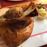 Foto de Leylaria Restaurant