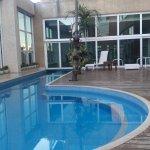 Photo de Vitoria Hotel Concept Campinas