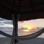 Foto de Secrets Capri Riviera Cancún