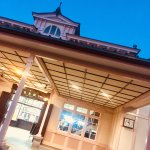 Foto de Nikko station hotel classic