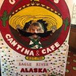 ภาพถ่ายของ Garcia's Cantina