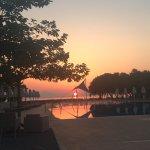 Foto Neilson Portomyrina Palace Beachclub