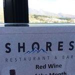 Photo of Shores Restaurant