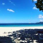 戈亞巴海灘度假飯店照片