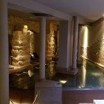 Photo de Nun Assisi Relais & Spa Museum