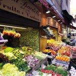 Foto di Taste Bologna - Bologna Food Tour