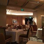 Photo of Golden Peony @ Conrad Centennial Singapore