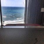 Radisson Blu Hotel, Port Elizabeth Foto
