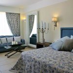 Photo of Elounda Olea Villas And Apartments