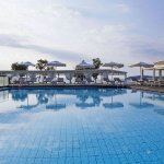 Photo of Kassandra Bay Resort & SPA