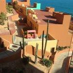 Bild från The Westin Los Cabos Resort Villas & Spa