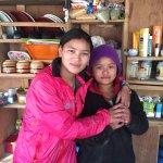 Nurling Kyangjin Gumba Guesthouse