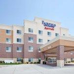 Photo of Fairfield Inn & Suites Grand Island