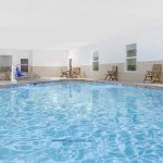 Billede af Holiday Inn Hotel & Suites Oklahoma City North