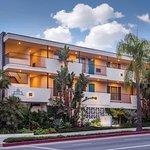 Photo de La Quinta Inn & Suites Santa Barbara
