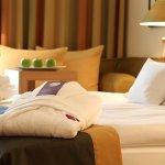 Ameron Hotel Regent fényképe