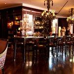 Foto de Faena Hotel Buenos Aires