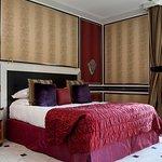 Photo of Baglioni Hotel Regina
