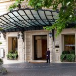 Photo of Baglioni Hotel Regina