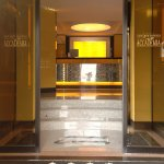 Photo of Antares Hotel Accademia