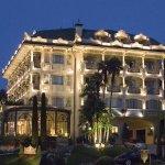Foto de Hotel Villa & Palazzo Aminta