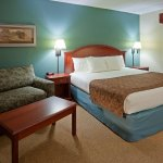 Photo of AmericInn Hotel & Suites Chippewa Falls