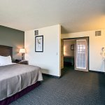Photo of AmericInn Hotel & Suites Grundy Center