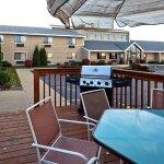 Photo of AmericInn Hotel & Suites Hartford