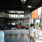 Boracay Sands Hotel Foto