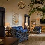 Photo de Fisher Island Hotel & Resort