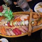 Photo of Sushi Lola's