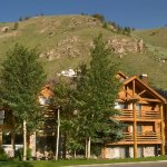 Photo of Rusty Parrot Lodge and Spa