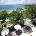 Photo of Casa Colonial Beach & Spa