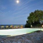 Photo of Hotel Il Pellicano