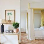 Foto de Hotel Il Pellicano