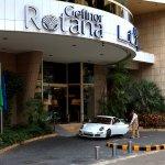 Billede af Gefinor Rotana Hotel