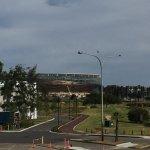 Foto de Crown Promenade Perth