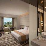 Photo of Carlton Hotel Singapore