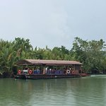 Photo of Loboc Riverwatch Floating Resto