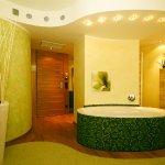 Atrium Hotel Mainz Foto