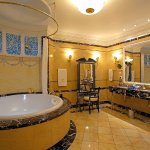 Taleon Imperial Hotel Foto