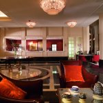 Photo of Angleterre Hotel