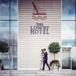 Photo of The Lowry Hotel