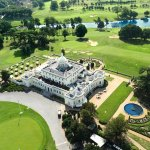 Photo of Stoke Park Country Club, Spa and Hotel