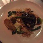 Foto van C Restaurant