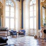 Photo of Palais Coburg Hotel Residenz