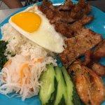 ภาพถ่ายของ Nha Trang Vietnamese Cuisine (Tuen Mun)